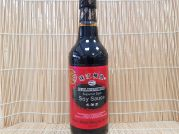Sojasosse, dunkel, Pearl River Bridge, 500ml