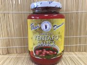 Yentafo Sauce, Thai Dancer - Foodspecialize , 454g