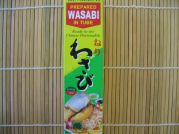 Wasabi-Paste, Kingzest, 43g