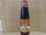 Chicken Marinade, Teriyaki, Lee Kum Kee, 410ml