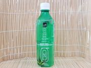 Aloe Vera Drink, ZERO, Tropical, 500ml
