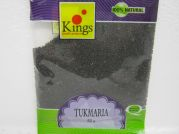 Tukmaria, Basilikumsamen, Kings, 50g