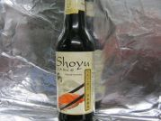 Shoyu, Sojasosse, Healthy Boy, 250ml