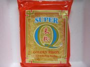 Golden Bihon, Mais Fadennudeln, Super, 454g