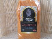 Couscous, Tomate, Yamna, 1kg