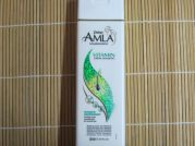 Dabur Amla Cream Shampoo Vitamin, 200ml