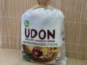 Udon, Instant Noodles Udon, Mushroom & Tofu, All Groo, 690g