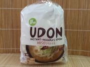 Udon, Instant Noodles Udon, Miso, All Groo, 690g