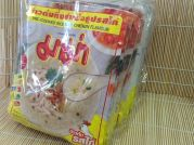 Instant Reissuppe Huhn, Khao Tom Gai, Mama, 12x50g Family Pack