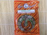 Tamarind Candy, Tamarinde Bonbon, Thai Dancer, 170g