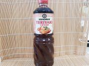 Teriyaki Glaze, Teriyaki Glasur, Kikkoman, 975ml