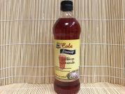 Cola Sirup, Caribbean Lemonade, 500ml