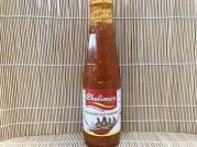 Chilisauce mit Ingwer, Cholimex, 250ml