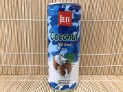 Kokosmilch Drink, Jefi, 240ml