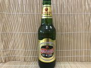 Bier, Pearl River Beer, China, 5,3% Alk. VOL., 330ml