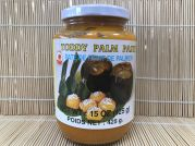 Toddy Palm Paste, Cock, 425g