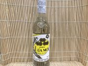 Lua Moi, Vodka aus Vietnam, 45% Alk VOL, 500ml