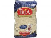 Couscous, Traditionell, Hartweizengriess, Tria, 500g