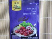 Indian, Tandoori Tikka, AHG, 50g