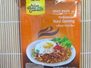 Indonesian, Sambal Stir-Fried Rice, Nasi Goreng, AHG, 50g