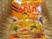 Schwein, Mama Thai Food,  1x60g