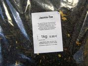 Jasmin Tee, lose, Sunflower, China, 1000g