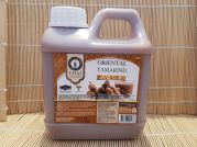 Tamarinden Paste, Tamarind Paste, Thai Dancer, 1000ml